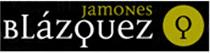 Distribuidor en toda Canarias de Productos de Jamones Blázquez
