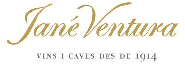 Distribuidor en toda Canarias de Productos de Vinos y Cavas Jané Ventura