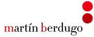 Bodegas Martín Berdugo