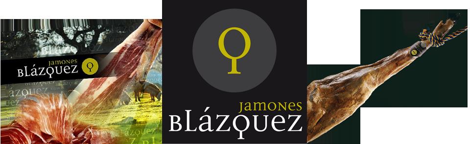 Blazquez obedece la tentación
