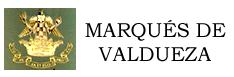 Distribuidor en toda Canarias de Productos de Bodegas Marqués de Valdueza