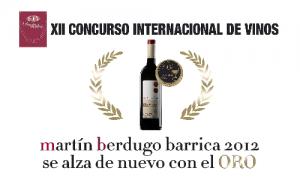 martin_berdugo_barrica_oro_2012