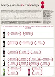 martin_berdugo_minidossier_vinos_mb_2013_premios