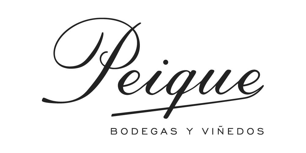 Bodegas Peique