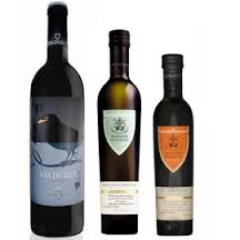 aciete-vino-vinagre