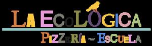 LOGO-COLOR-LA-ECOLOGICA400px-recortada