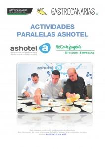 gastrocanarias2016_actividades_paralelas_ashote