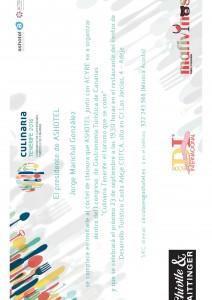 invitacioncoctel-ashotel-chivite-mafivinos
