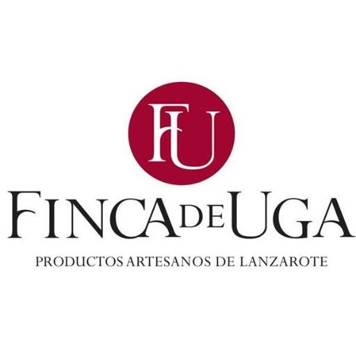 Finca de Uga