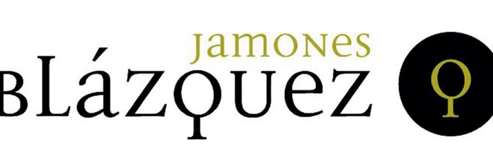Jamones Blazquez: Masterclass de despiece ibérico 13 de Noviembre 2017