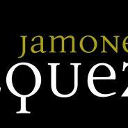 Nueva web de Jamones Blázquez