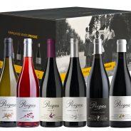 Bodegas Peique lleva los vinos del Bierzo a Japón
