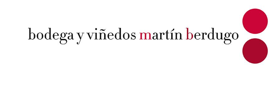 Especial Día del Padre con Martín Berdugo