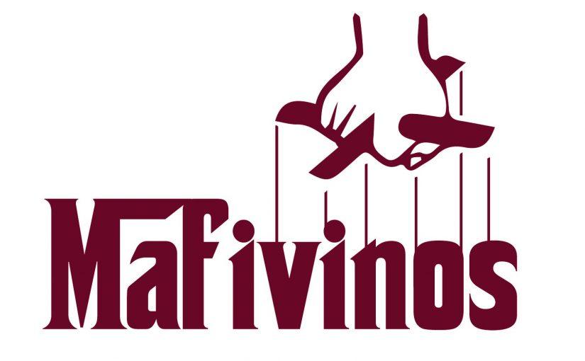 Francis Ford Coppola de la mano de Mafivinos