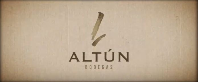 ¿Conoces a Bodegas Altun?